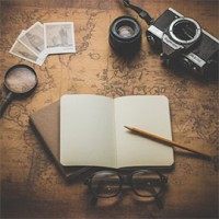 Марафон «Мужская история» — старт