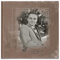 Мужской альбом