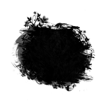 fotomask-1