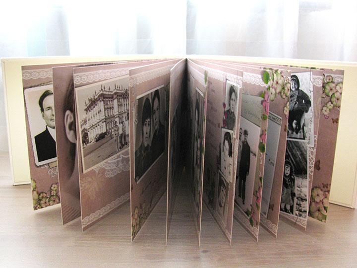 ретро-книга (12)