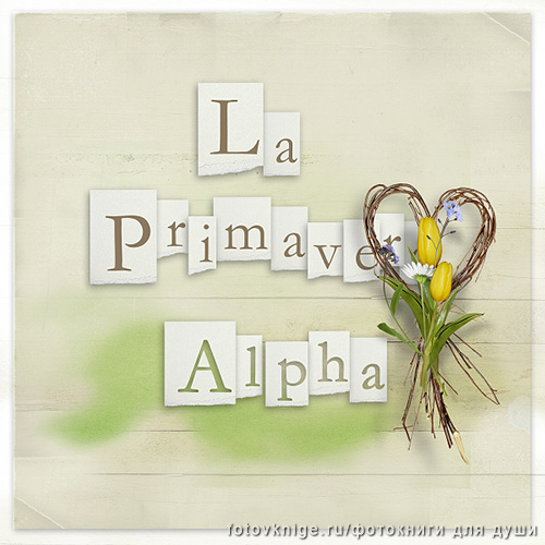 natali_design_laprimavera_prewiew_alpha