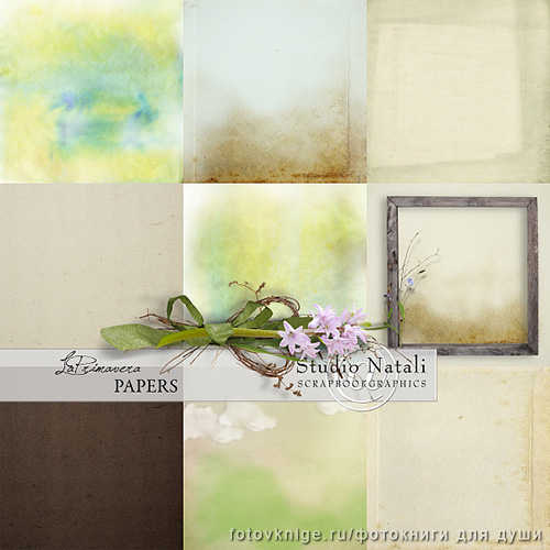 natali_design_laprimavera_prewiew_papers