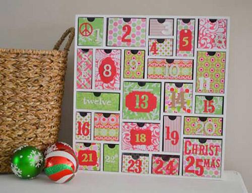 advent-kalendar3
