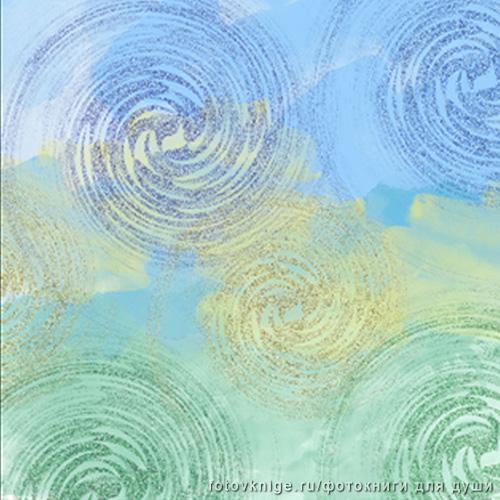 sozdanie-abstraktnogo-fona11