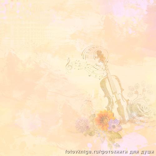 sozdanie-abstraktnogo-fona13