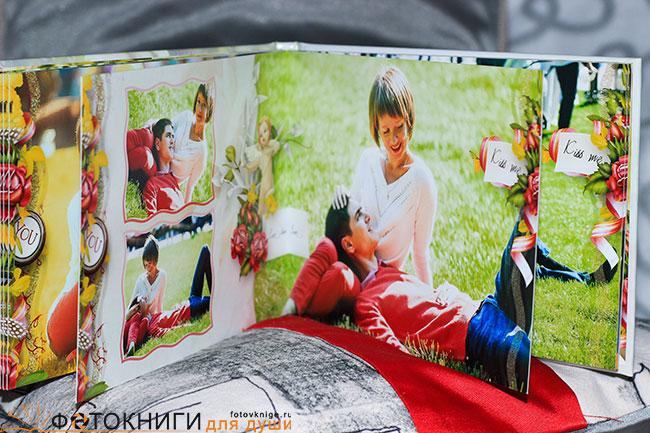godovshhina-svadby13