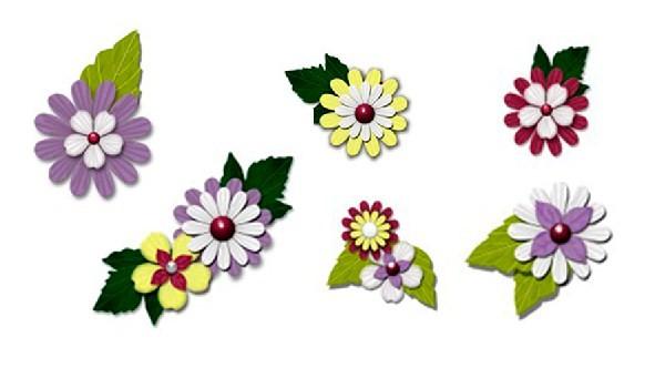 jen_-yurko_-designs33