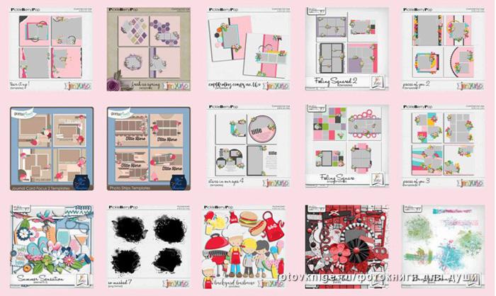 jen_-yurko_-designs1
