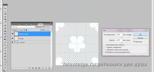 jen_-yurko_-designs12