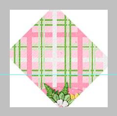 jen_-yurko_-designs16