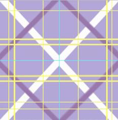 jen_-yurko_-designs17