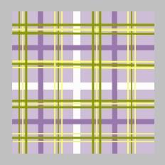 jen_-yurko_-designs19
