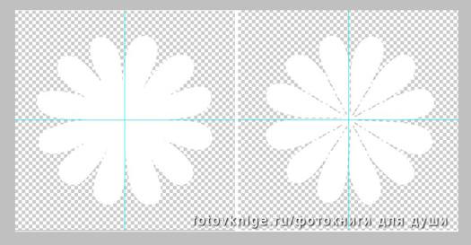 jen_-yurko_-designs21