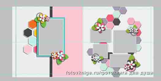 jen_-yurko_-designs3