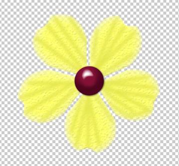 jen_-yurko_-designs32