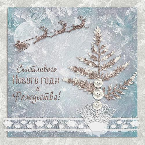 zimnie-fantazii11