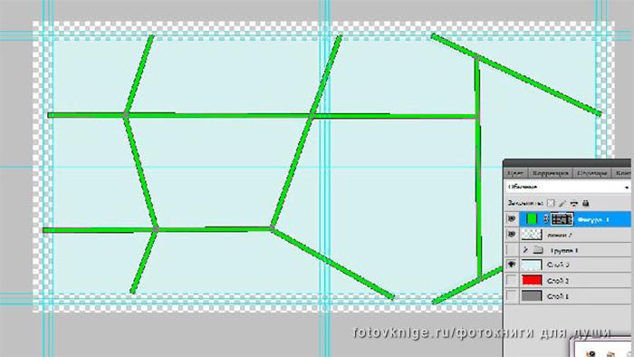 prelestnayap-design10