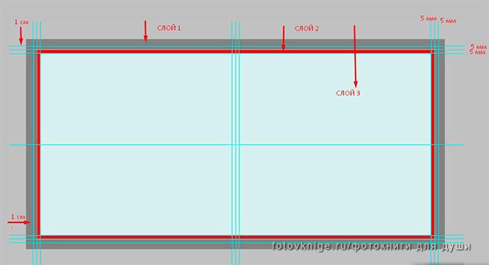 prelestnayap-design4