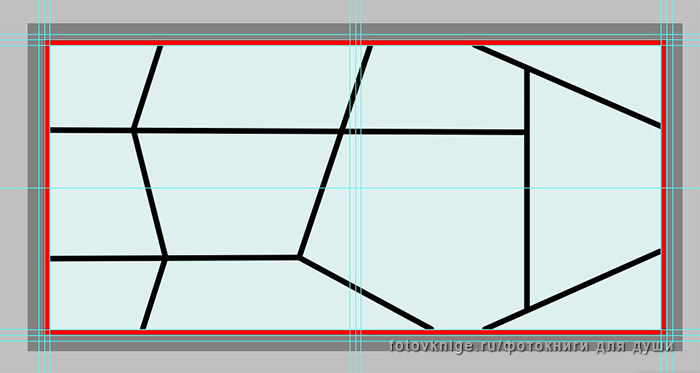 prelestnayap-design6