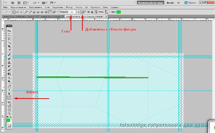 prelestnayap-design9