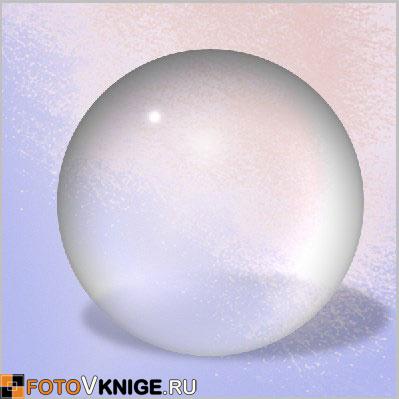 stekljannyj-shar20