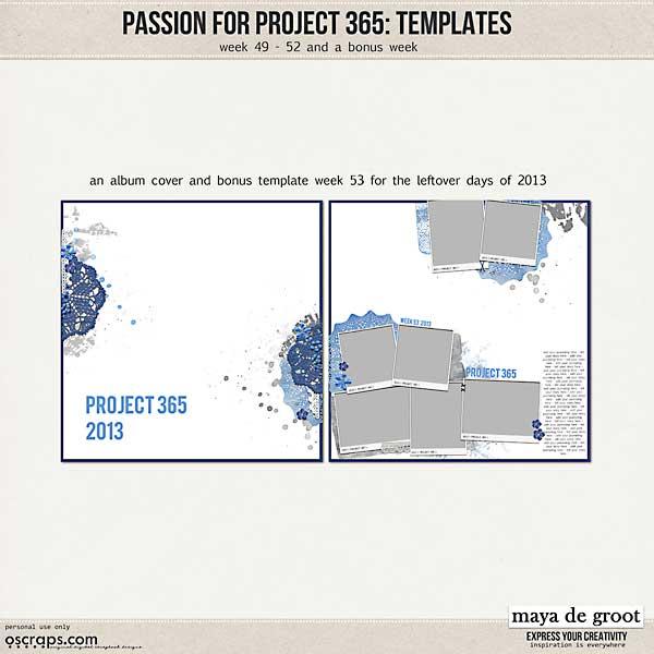 projekt-life66
