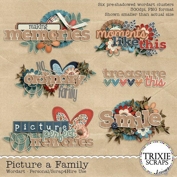 ts_cb_picturefamily_wa_MED